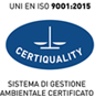 Certiquality Ambiente