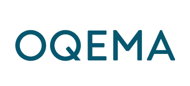 EVS belongs to the Oqema Group